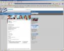 Stellenausschreibung Kaffeekocher bei Siemens als PDF-Datei</a>