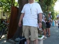 2011-06-18_14-38-24_klein
